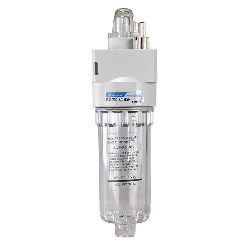 Airline Lubricator MAL