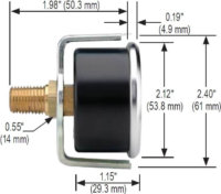 noshok-dial-pressure-gauge-20-120-series-dimensions