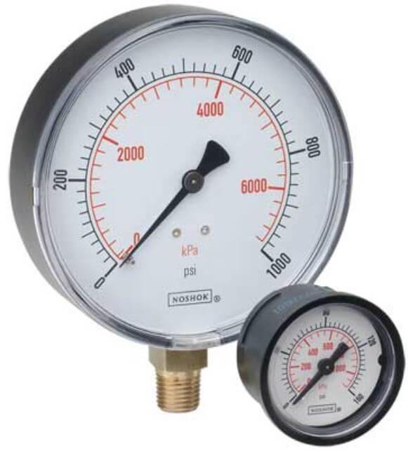 15-110-60-psi/bar