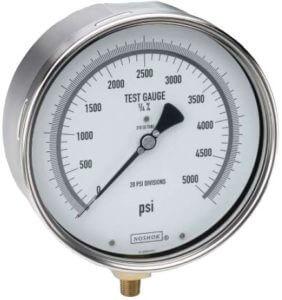 pressure-gauge-noshok-dial-indicating-800-series.jpg