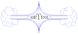 Airtrol Products