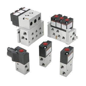 Directional_Control_Valves1