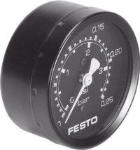 Festo Part - 7169