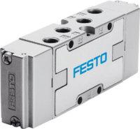 Festo Part - 536052