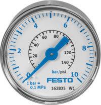 Festo Part - 187079