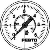 Festo Part - 187078