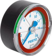 Festo Part - 525729