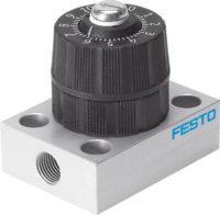 Festo Part - 542025