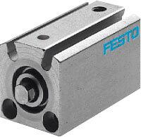 Festo Part - 530571