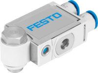 Festo Part - 8001459