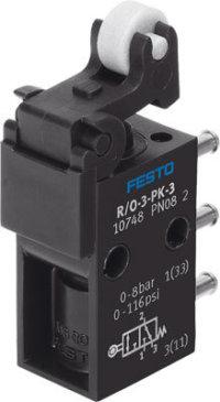 Festo Part - 10748