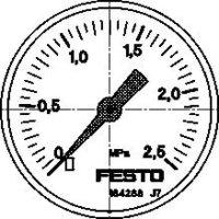 Festo Part - 162837