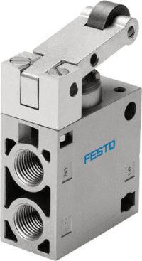 Festo Part - 8991