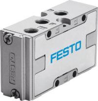 Festo Part - 536041