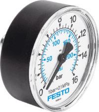 Festo Part - 162839