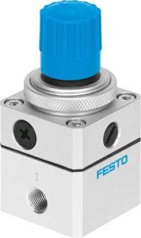 Festo Part - 2416371