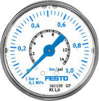 Festo Part - 161126
