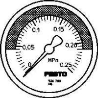 Festo Part - 526780