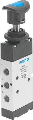 Festo Part - 558420
