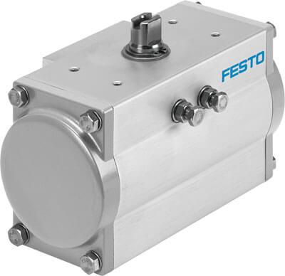 Festo Part - 8048132