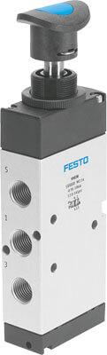 Festo Part - 558424