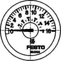 Festo Part - 183898