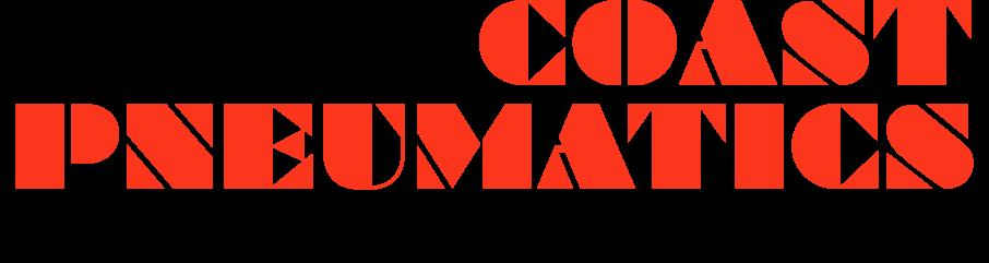SCFM Conversion - Coast Pneumatics