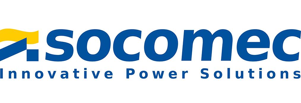 socomec-brand-image