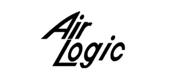 airlogic-brand-menu