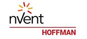 hoffman-brand-menu