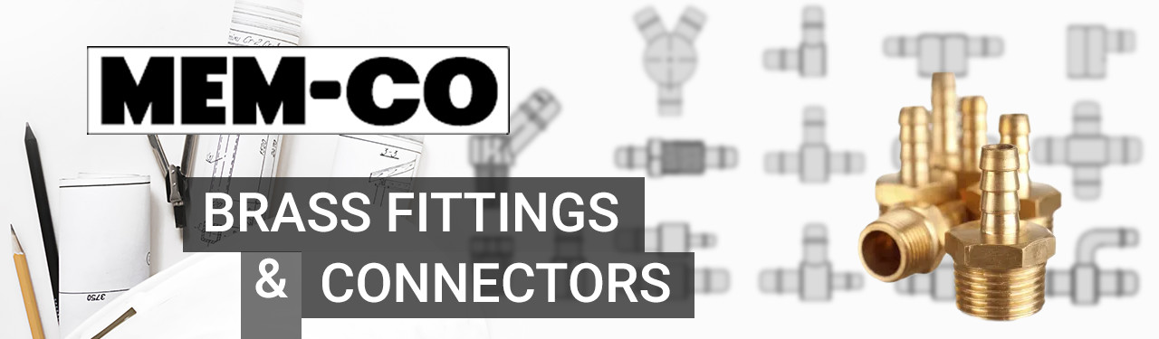 memco-fittings-banner