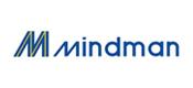 mindman-brand-menu