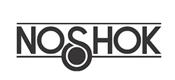 noshok-brand-menu