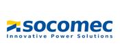 socomec-brand-menu