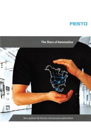 Festo Automation