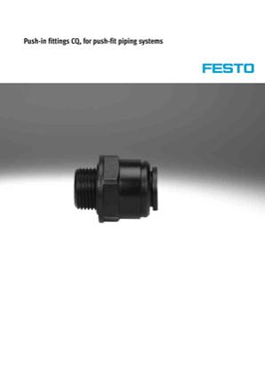 festo-cq-fittings-pdf