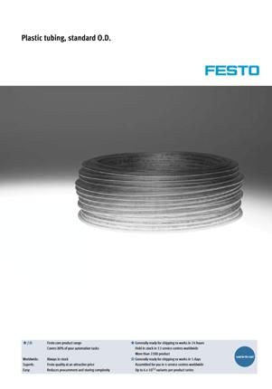 festo-od-tubing-pdf